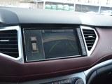 2018款 Coupe 红标 1.5T 自动两驱超豪型-第12张图