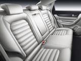 2018款 风行S50EV 豪华型