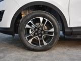 东南DX7车轮
