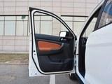 长安CX70前门板