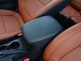 2017款 改款 CX70T 1.5T 自动豪擎版-第3张图