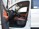 2017款 改款 CX70T 1.5T 自动豪擎版-第1张图