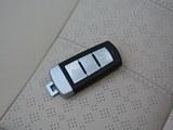 众泰T700钥匙