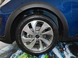 KX CROSS车轮