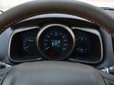 2017款 长安欧尚CX70 改款 CX70T 1.5T 自动豪擎版