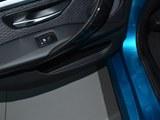 宝马4系 2017款  425i Gran Coupe 领先型M运动套装_高清图24
