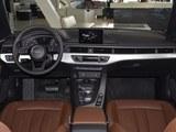 2017款 Cabriolet 40 TFSI 时尚型-第1张图