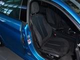 宝马4系 2017款  425i Gran Coupe 领先型M运动套装_高清图9