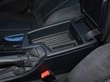 宝马4系 2017款  425i Gran Coupe 领先型M运动套装_高清图4