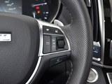 哈弗H9 2017款  2.0T 柴油四驱豪华型 7座_高清图5