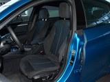 宝马4系 2017款  425i Gran Coupe 领先型M运动套装_高清图2