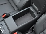 2017款 Cabriolet 40 TFSI-第1张图