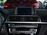 宝马4系 2017款  425i Gran Coupe 领先型M运动套装_高清图14
