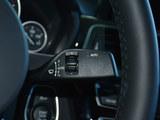 宝马4系 2017款  425i Gran Coupe 领先型M运动套装_高清图7