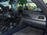 宝马4系 2017款  425i Gran Coupe 领先型M运动套装_高清图3
