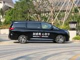 传祺GM8 2018款  320T 尊贵版_高清图4