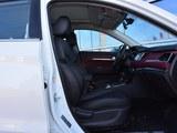 2018款 Coupe 红标 1.5T 自动两驱超豪型-第8张图