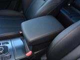 2018款 Coupe 红标 1.5T 自动两驱超豪型-第3张图