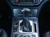 2018款 Coupe 红标 1.5T 自动两驱超豪型-第16张图