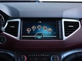 2018款 Coupe 红标 1.5T 自动两驱超豪型-第14张图