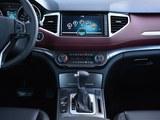 2018款 Coupe 红标 1.5T 自动两驱超豪型-第13张图