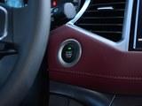2018款 Coupe 红标 1.5T 自动两驱超豪型-第11张图