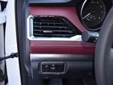 2018款 Coupe 红标 1.5T 自动两驱超豪型-第10张图