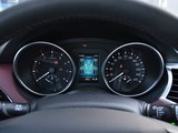 2018款 Coupe 红标 1.5T 自动两驱超豪型-第9张图