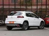 雪铁龙C3-XR 2018款  1.6L 自动先锋型_高清图5