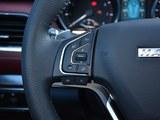 2018款 Coupe 红标 1.5T 自动两驱超豪型-第5张图