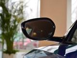阿斯顿·马丁DB11 2019款  5.2T V12 Coupe_高清图4