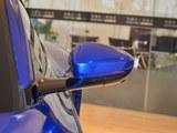 阿斯顿·马丁DB11外后视镜