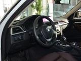 宝马3系 2018款  330Li xDrive豪华套装_高清图2