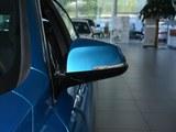 宝马4系外后视镜