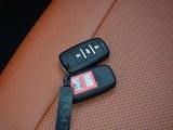 长安CX70钥匙