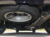 瑞风M6备胎