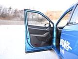 海马S5青春版前门板