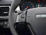 2018款 红标 1.5T 双离合两驱豪华型-第5张图