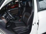 2017款 150N 手动舒适版-第2张图