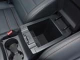2017款 2.5L 自动四驱旗舰型-第4张图