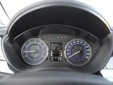海马S5青春版仪表盘