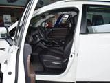 2017款 150N 手动舒适版-第1张图
