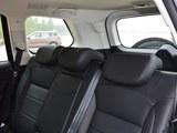 哈弗H9 2017款  2.0T 柴油四驱舒适型 5座_高清图14