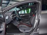 2017款 AMG 改款 AMG GLA 45 4MATIC-第1张图