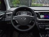 2017款 320T 两驱豪华智联型-第4张图