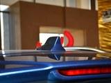 荣威RX5 2018款  20T 两驱自动互联网智惠版_高清图27