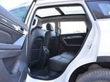 2018款 Coupe 蓝标 1.5T 自动两驱豪华型-第12张图