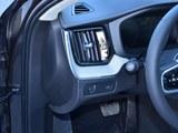 沃尔沃XC60 2018款  T5 四驱智雅豪华版_高清图33