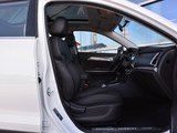 2018款 Coupe 蓝标 1.5T 自动两驱豪华型-第8张图