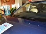 荣威RX5 2018款  20T 两驱自动互联网智惠版_高清图15
